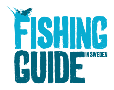 Fishingguide_Logotype_RGB